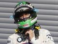 Команда Toro Rosso отказала Хайдфельду