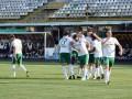 Ворскла - Днепр-1 2:0 видео голов и обзор матча УПЛ