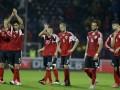 Евро-2016: Албания разгромила Армению и другие результаты матчей