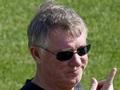 Фергюсон не будет наказан за критику арбитра матча с Бирмингемом