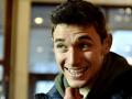 Яремчук: Я очень счастлив, что мне дают возможность играть за национальную сборную