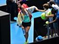 Бондаренко: Я не думала, что вернусь в спорт