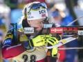 Биатлон: Ройселанд выиграла масс-старт в Хохфильцене, Блашко финишировала 23-й