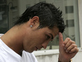 Фанаты МЮ требуют, чтобы Роналдо покинул команду