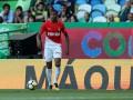 Реал договорился с Монако о покупке игрока за 180 миллионов евро