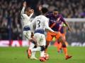 Манчестер Сити - Тоттенхэм: прогноз и ставки букмекеров на матч Лиги чемпионов