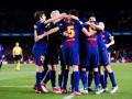 Челси – Барселона: прогноз и ставки букмекеров на матч
