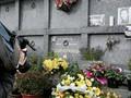 Убийцам болельщика Тулузы грозит 40 лет тюрьмы