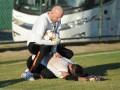 Под палящим солнцем: Как Шахтер в Бразилии тренировался