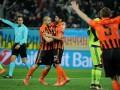 Шахтер – Андерлехт – 3:1 Видео голов и обзор матча Лиги Европы