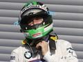 Источник: Mercedes предлагает Хайдфельду место третьего пилота