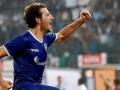 Бывший игрок Шахтера стал лучшим бомбардиром чемпионата Индии