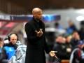 СМИ: Анри вел себя высокомерно с футболистами Монако