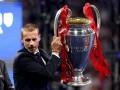 УЕФА может досрочно завершить Лигу чемпионов и Лигу Европы из-за создания Суперлиги