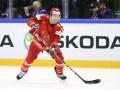 Франция – Беларусь: прогноз и ставки букмекеров на матч ЧМ по хоккею