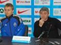 Севидов выплатит Говерле компенсацию за переход в Карпаты