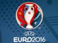 Французский расклад: С кем может сыграть Украина на Евро-2016