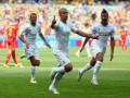 Полузащитник Алжира: Наш выход в плей-офф - подарок всем мусульманам мира