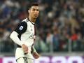 Роналду - о матче с Миланом: Сложная игра, важная победа