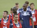 Сборная Италии не откажется от выступления на Евро-2012