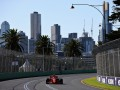 Гран-при Австралии: все штрафы уик-энда