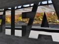 За пост президента FIFA поборются четыре кандидата
