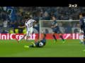 Порту - Базель - 4:0: Видео голов и обзор матча Лиги чемпионов