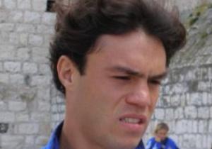 Экс-форвард Динамо отказался от перехода в Шахтер
