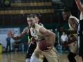 Суперлига-2017/18: Николаев обыграл Запорожье, Политехник сильнее Днепра