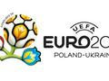 Кабмин добавил денег на Евро-2012