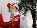 Алонсо: Ferrari нужно учиться на своих ошибках