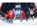 Канада разгромила Чехию на ЧМ-2017 по хоккею