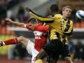 Российская Премьер-лига бьет рекорд по количеству тренерских отставок