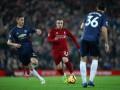 Ливерпуль – Манчестер Юнайтед 3:1 видео голов и обзор матча АПЛ