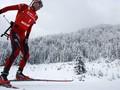 Бьорндален: Я был слишком хорошо подготовлен на той Олимпиаде