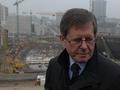 Министр спорта Польши уверен, что Олимпийский примет финал Евро-2012