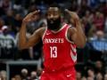 Данк Фокса и трехочковый с фолом от Хардена – в десятке лучших моментов дня НБА