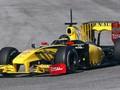 Renault: Мы довольны надежностью автомобиля