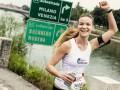 Wings for Life World Run: 7 мая пройдет всемирный забег