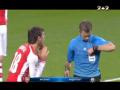 Арсенал - Андерлехт - 3:3. Видео голов и обзор матча Лиги чемпионов
