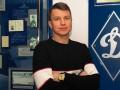 Агент Ротаня: С появлением Руслана в игре Динамо добавится солидности