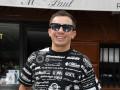 Головкин о бое с Деревянченко: Вы увидите все, что так любите в боксе