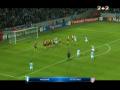 Мальме - Атлетико Мадрид - 0:2. Видео голов и обзор матча Лиги чемпионов