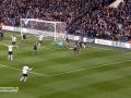 Тоттенхэм — Уотфорд. 1:0. Видео голов и обзор матча