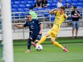 Металлист-1925 — Рух 2:1 видео голов и обзор матча чемпионата Украины