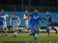 Днепр возобновил сезон с победы над Сталью в Кубке Украины