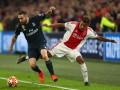 Реал Мадрид - Аякс: прогноз и ставки букмекеров на матч Лиги чемпионов