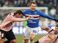 Реал должен одобрить переход Кассано в Фиорентину