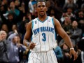 НБА: Вашингтон обыграл Нью-Йорк, Хьюстон сильнее Сакраменто и другие матчи дня