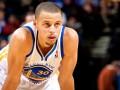 Мастер дальних бросков: В NBA зафиксировали новый рекорд